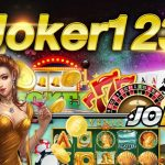 สมัคร joker123 รับโบนัสเพียบพร้อมพบเกมดังยอดนิยม