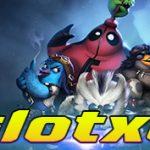 slotxo บอกต่อโปรโมชั่นที่ดีในค่าย แจกเครดิตฟรีอะไรบ้าง